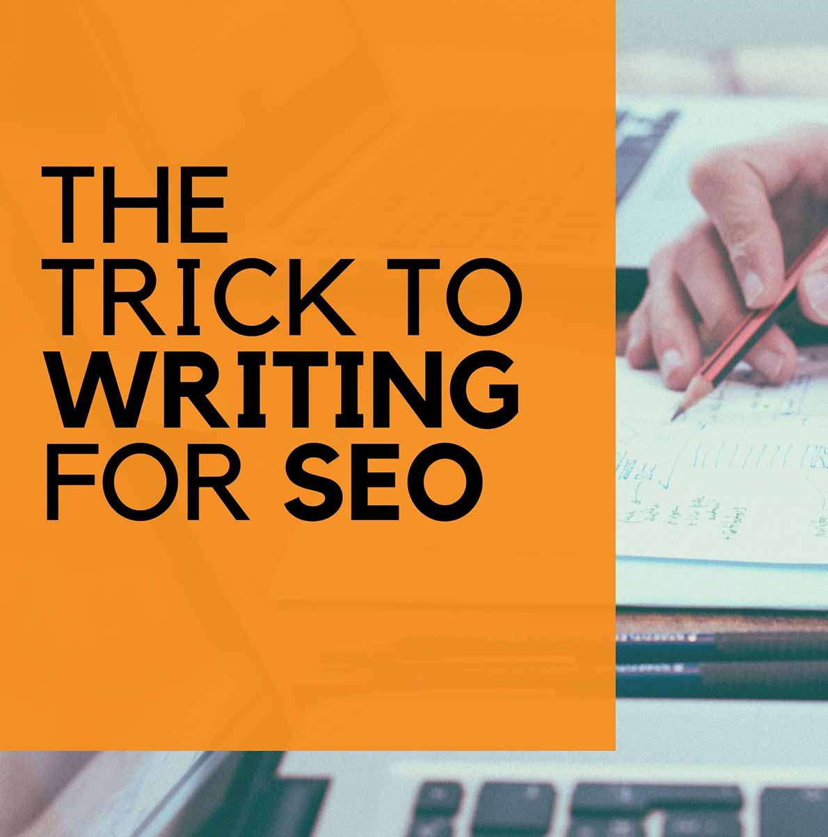 SEO Writing Tips for Beginners